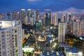 Construction works in Kuala Lumpur, Malaysia - PhotoDune Item for Sale