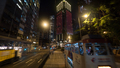 Night view of Hong Kong - PhotoDune Item for Sale