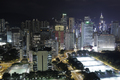 Night life in Hong Kong - PhotoDune Item for Sale