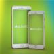 SmartAds - Smartphone Commercial v2.1 - VideoHive Item for Sale
