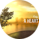 The Season of Life - VideoHive Item for Sale