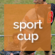 Sports Cup - Bootstrap 3 Sporting WordPress Theme Nulled