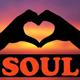 Soul Age