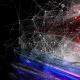 Time Warp Glitch Gate 2 - VideoHive Item for Sale