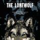 Lone Wolf Flyer