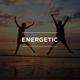 Energetic Mood
