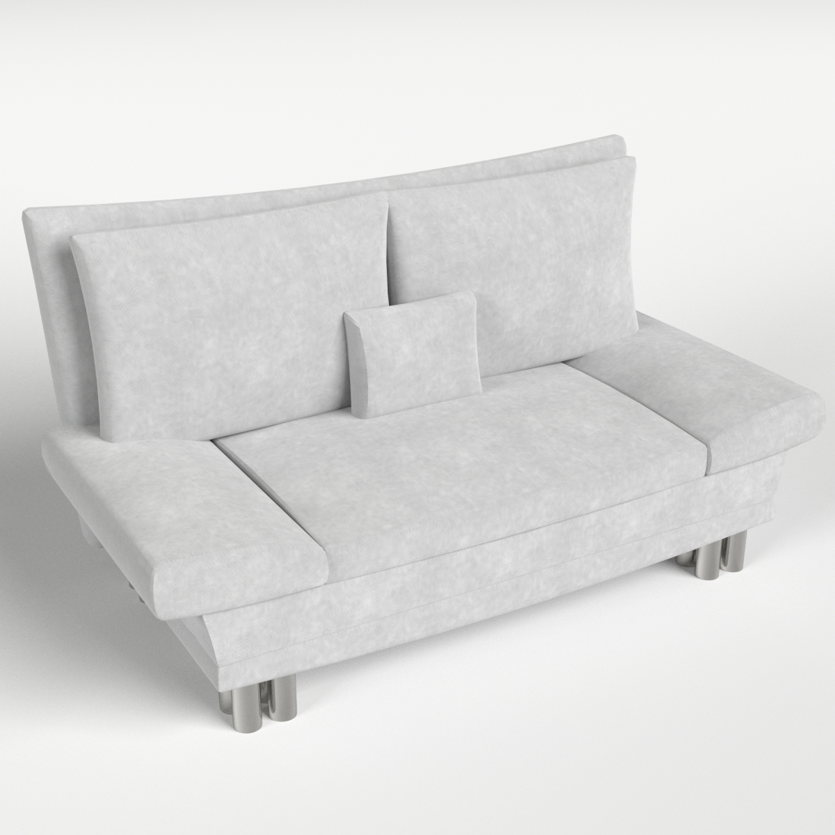 Couch Sofa 6