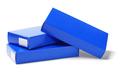 Medicine Cardboard Boxes - PhotoDune Item for Sale