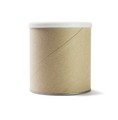 Paper Cardboard Container - PhotoDune Item for Sale