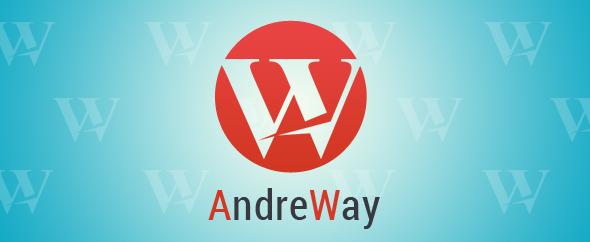 Andreway 590x242