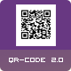 PHP QR-Code Generator 2.0 - CodeCanyon Item for Sale