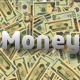 Money Transition - VideoHive Item for Sale