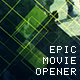 Epic Movie Opener - VideoHive Item for Sale