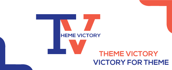 Tv logo3