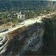 Church Old Orhei Moldova - VideoHive Item for Sale