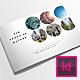 Photo Album Booklet - GraphicRiver Item for Sale