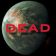 Dead Planet - VideoHive Item for Sale