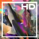 Metamorph Loops Volume 1 (6 Pack) - VideoHive Item for Sale