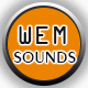 Game Sounds Pack 2