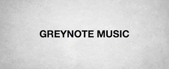 Greynote%20music%20logo%20plus%20background%202016 2%20590x242
