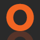 Opekkha - HTML5 Responsive Coming Soon Template