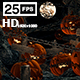 Happy Halloween 04 - VideoHive Item for Sale
