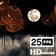 Happy Halloween 06 - VideoHive Item for Sale