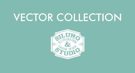 Graphicriver Vectors Files Collection