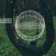 Digital Plexus World - VideoHive Item for Sale