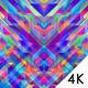 Geometric - VideoHive Item for Sale
