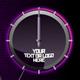SCHEDULER_Clock - VideoHive Item for Sale
