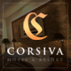 Corsiva - Responsive Hotel Website Template Nulled