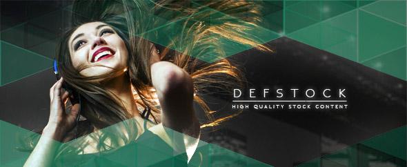 Defstock 590 242 2