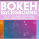 Serenity Bokeh Background - VideoHive Item for Sale
