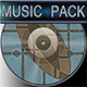 Life Pack - AudioJungle Item for Sale