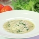 Greek Chicken Soup In a Bowl - VideoHive Item for Sale