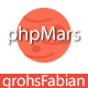 phpMars - Photos Social Network ( instagram clone )