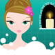 Bubble Bath - GraphicRiver Item for Sale