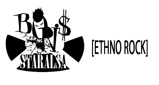Ethno Rock
