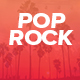 A New Day Uplifting Pop Rock - AudioJungle Item for Sale