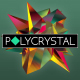 Polycrystal (3 Pack) - VideoHive Item for Sale
