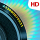 DVD Surface 0538 - VideoHive Item for Sale