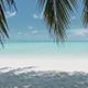 Calm Beach - VideoHive Item for Sale