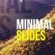 Minimal Slides - VideoHive Item for Sale