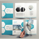 Brochure Bundle - Templates for Indesign - GraphicRiver Item for Sale