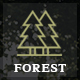 Forest - Vintage Inspired Creative WordPress Theme - ThemeForest Item for Sale