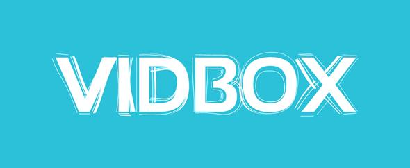 Vidbox sketchy