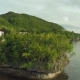 Nature Of The Philippines. Small Island. Bohol. - VideoHive Item for Sale