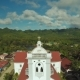 Catholic Church In The Philippine - VideoHive Item for Sale