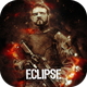 Eclipse Photoshop Action Nulled